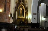 O św. Kazimierzu słów kilka