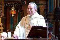 Ksiądz Proboszcz Kanonikiem