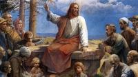 XXVII Niedziela Zwykła