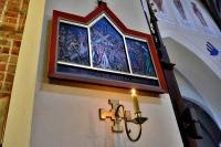 Rocznica Poświęcenia Kościoła