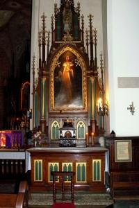 Uroczystość św. Kazimierza