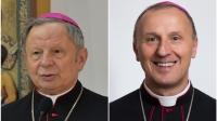 Nowy Biskup Radomski