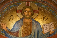 Jezus Chrystus Królem i Panem