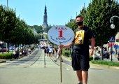 42. PP DR na Jasną Górę - 8-13.08.2020