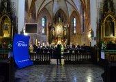 XXIV Międzynarodowy Festiwal Muzyki Dawnej im. Mikołaja z Radomia - 11.10.2020
