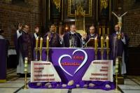 Imieniny księży Mirosławów