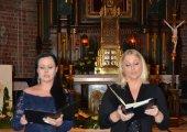 """Oratorium Papieskie """"Droga do Wielkości"""" - 28.06.2014"""