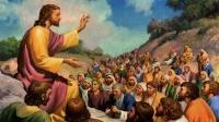 VII Niedziela zwykła