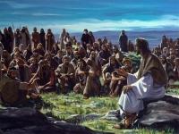 XVIII Niedziela Zwykła