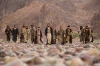 XXIV Niedziela Zwykła