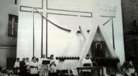 45. rocznica peregrynacji